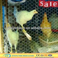 heavy duty wire fence cheap chicken wire