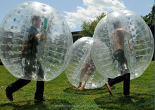 inflatable soccer ball sports toy soccer bubble ball kids body zorb manufacturers bubble football soccer ball
