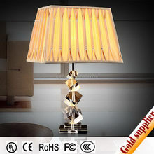 Superior materials Ply-wood reading lamp for study