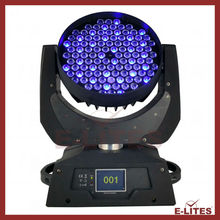 projector moving images led china para auto strobe light
