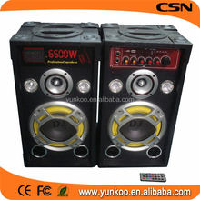 supply all kinds of Yunkoo hot bluetooth speaker,bluetooth speaker e801,av receiver 7.1