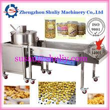 New Popular commercial popcorn machine,mini popcorn machine