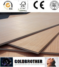 factory-directly sales film faced plywood ,commercial plywood,veneer plywood