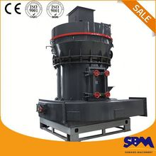 Hot sales high quality Raymond Mill , High calcium Raymond Mill