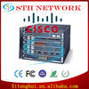 New and Original Cisco Router 7600 series 76-ES+XT-2TG3CXL