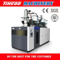 Bottle Extrusion Blow Moulding Machine (DHB-500)