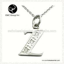 key of success pendant