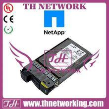 Original new NetApp Data Storage Hard Disk AT-FCX