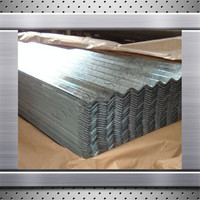 2015 China factory steel company price Hot dipped galvanized zinc coating for roofing sheet