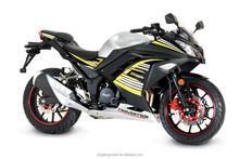Best price superior quality petrol motorcycle 350cc