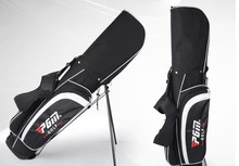 Golf Stand Bag QB013