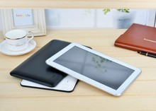 A33 android 4.4 OGS touch screen 7inch oem tablet