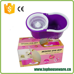 Online Shopping Spin mop with best promotion