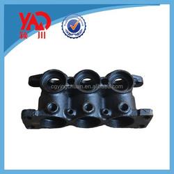 Ductile Iron Casting, SG Iron, Nodular Graphite Iron