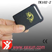 2015 latest personal alarms/gps tracking system,smallest GPS tracker for kids,elderly, car, pet, asset