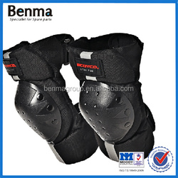 Factory wholesale motorcycle sport leg protector