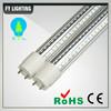 New product 0.6m 10w led tube light T8 Led cooler light for Refrigerator