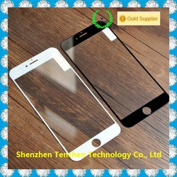 professional screen protector,Fashion Screen Protector custom screen protector with design
