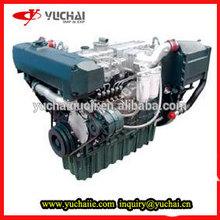 Marca nueva para Yuchai YCA260-C20 motor made in china