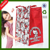 hot new products for 2015 hello kitty bag, hello kitty multipurpose bag, PP woven bag