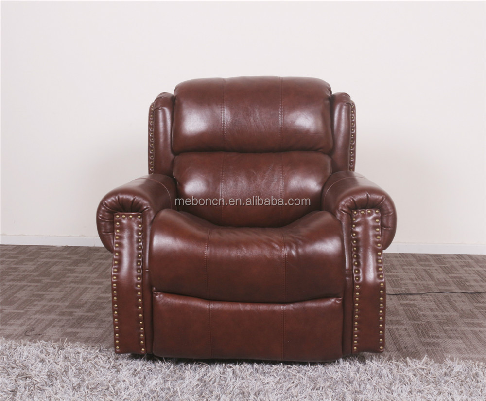 Recliner Chair Ikea Recliners Natuzzi Leather Sofa Costco 1 Seat Buy Ikea Recliners Natuzzi