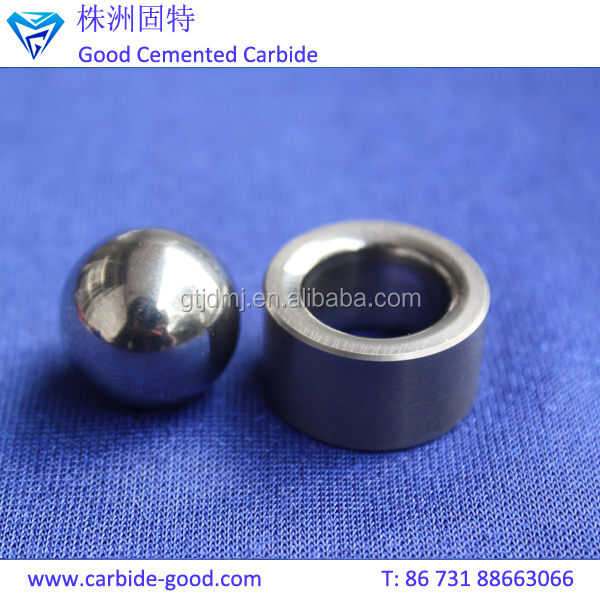 carbide ball and seat (7).jpg