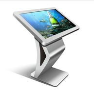 1080P TFT LCD wireless Wifi watch strap display case