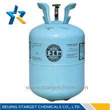 wholesale freon r134a