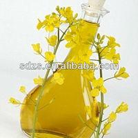 sunflower oil argentina on sale