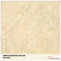 Standard Size Home Decoration Orient Ceramic Floor Tiles
