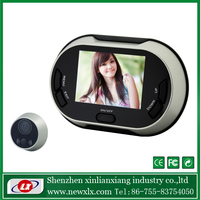 securety for your life Peephole DOOR VIEWER easy to equipment