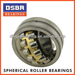factory direct sales high precision Spherical roller bearing 21308