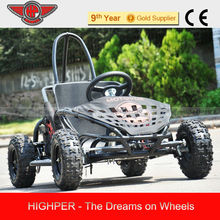 50cc, 90cc Mini Buggy for Child (GK005)