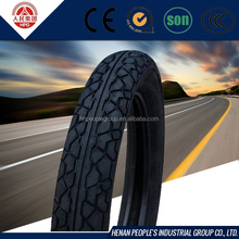 chinese motorcycle sale parts for e-bike motorcycle tyre