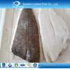 china seafood frozen frozen flounder fish of arrowtooth