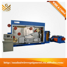 New china products for sale high quality copper wire drawing machine with annealing