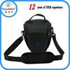 digital dslr camera case bag waterproof camera bag