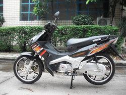 125cc cub,125cc motorcycle,125cc moped bike HL110-J