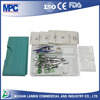 China Disposable Sterile Medical Circumcision Device