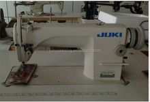 professional supply japan made used JUKI 8700 gray second hand used industrial sewing machine
