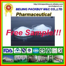 Top Quality From 10 Years experience manufacture amoxicillin trihydrate