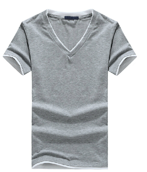 2015 Mens Bulk Blank T Shirts Wholesale Blank T Shirts