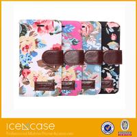 2015 denim grain phone case Protective sleeve Case for iphone 6 , cowboy cloth sleeve for iphone 6