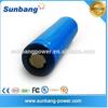 18650 3.7v 2500mah electric vehicle battery 18650 3.7v