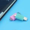 usb flash drives bulk cheap new products 2016
