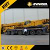 Korea/Japanese brand new 25ton truck crane for sale