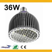 Par56 36w Led Spot Light,Par64 60w Led Spotlight
