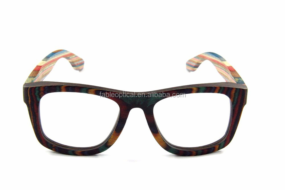 Eyeglass Frames For 2017 : stylish eyeglasses 2017 Shopping Center