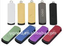 Metal USB Pen Drive