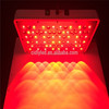 Growing exotic flowers and herbs indoors 5 watt led grow light CIDLY 400W led plant grow light